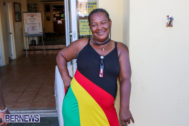 Non-Mariners-Race-Bermuda-August-2-2015-195