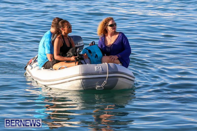 Non-Mariners-Race-Bermuda-August-2-2015-198