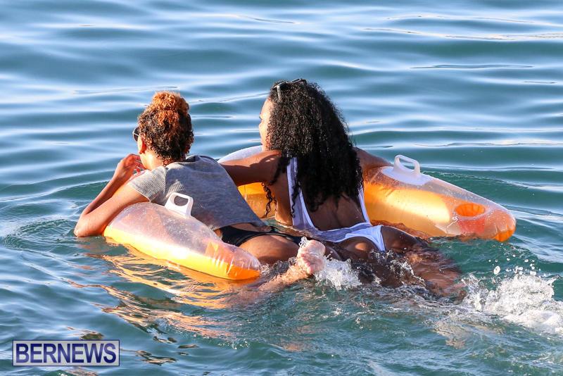 Non-Mariners-Race-Bermuda-August-2-2015-199