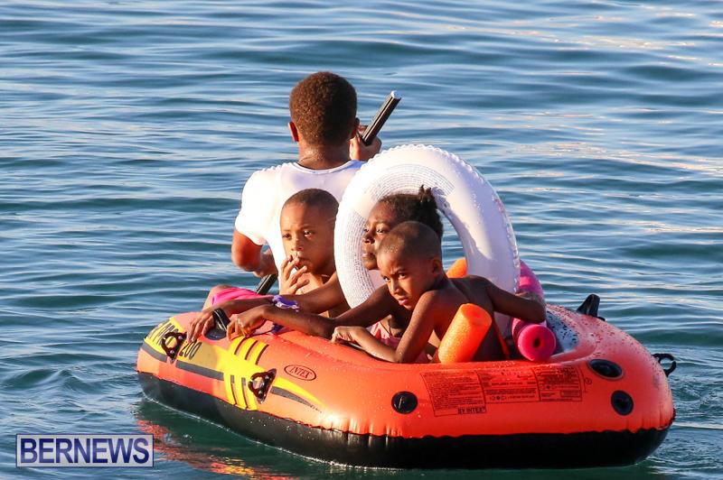 Non-Mariners-Race-Bermuda-August-2-2015-202
