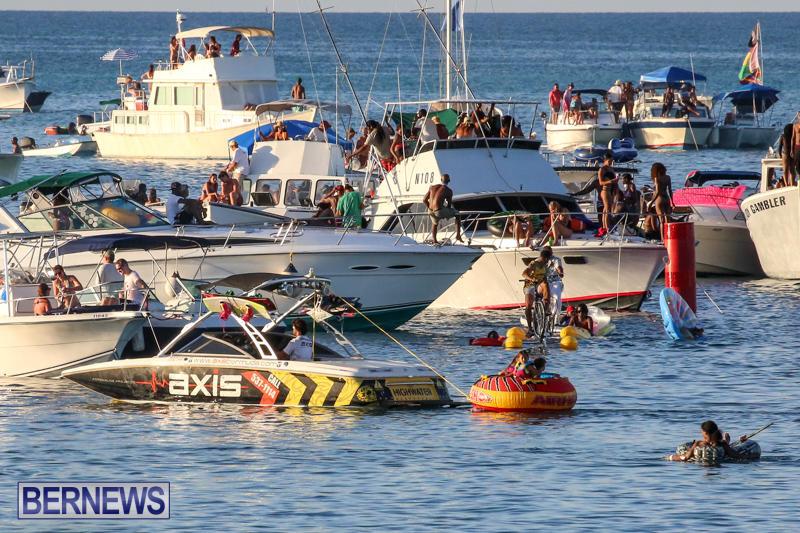 Non-Mariners-Race-Bermuda-August-2-2015-203