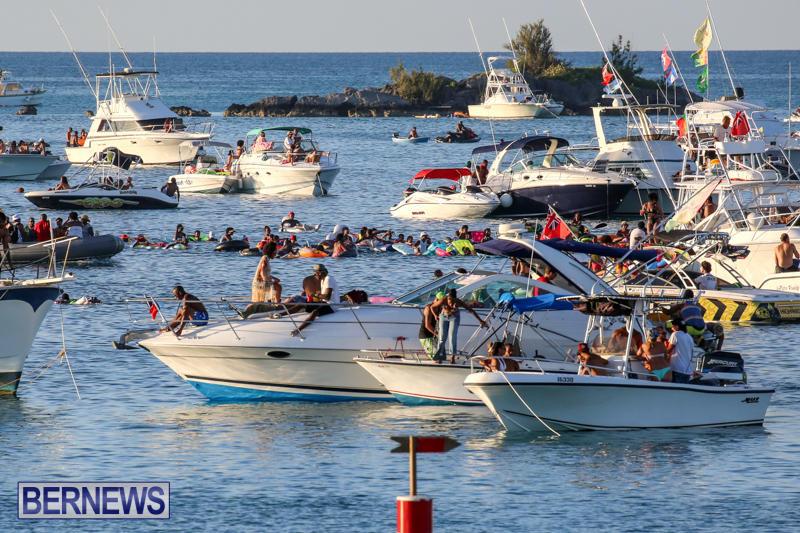 Non-Mariners-Race-Bermuda-August-2-2015-205