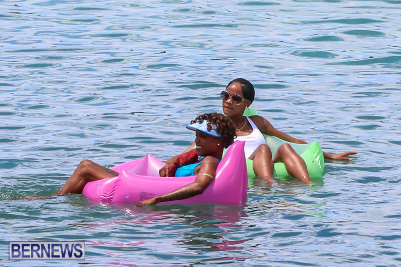 Non-Mariners-Race-Bermuda-August-2-2015-711