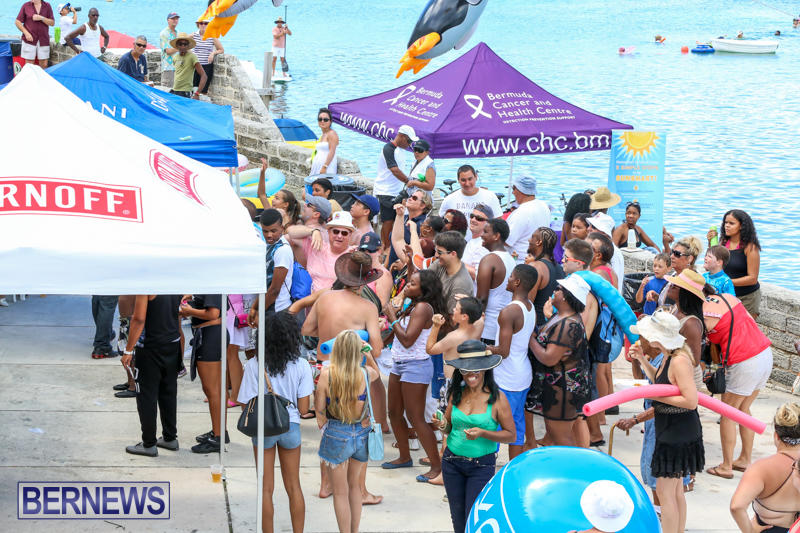 Non-Mariners-Race-Bermuda-August-2-2015-72