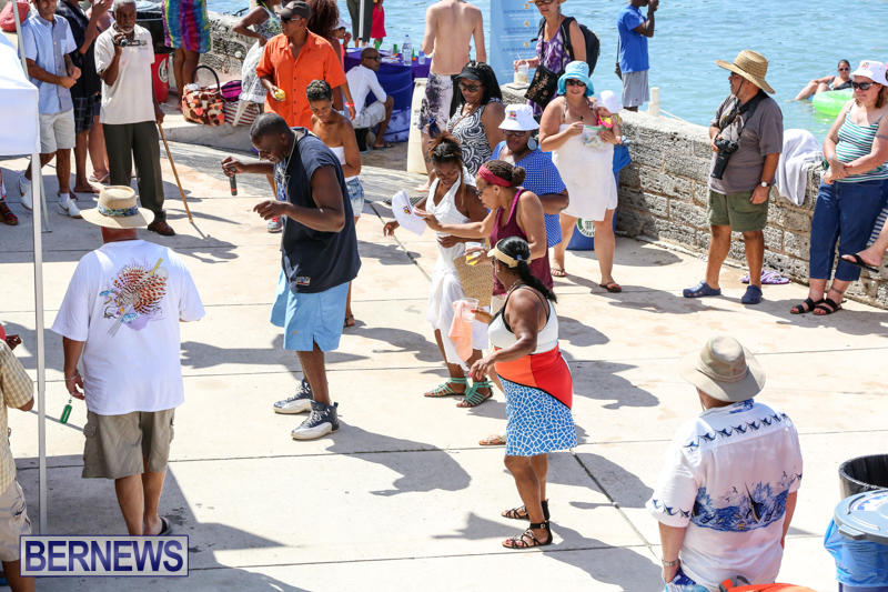 Non-Mariners-Race-Bermuda-August-2-2015-73