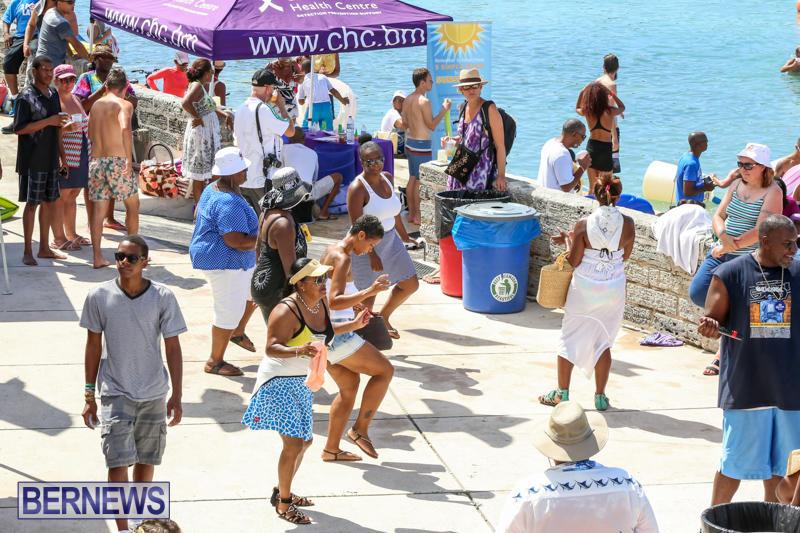 Non-Mariners-Race-Bermuda-August-2-2015-75