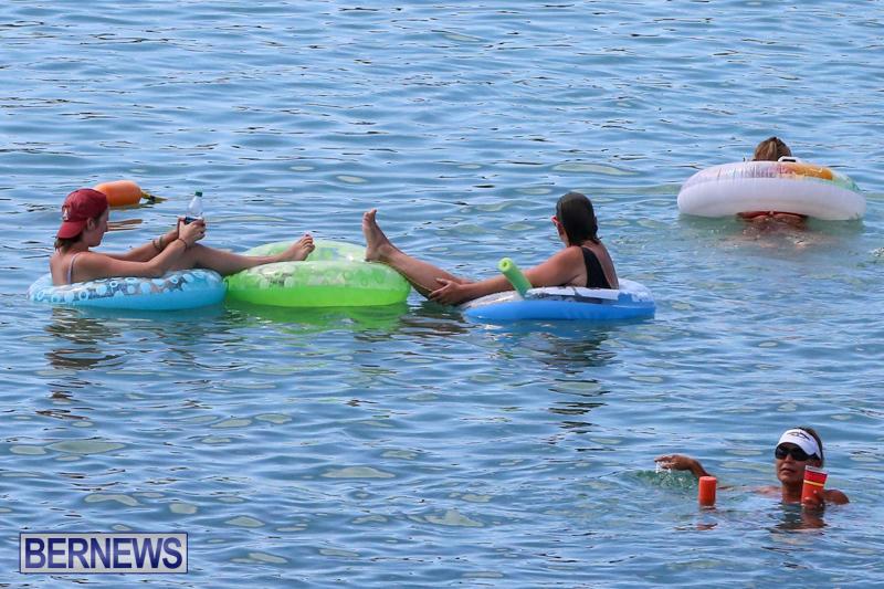 Non-Mariners-Race-Bermuda-August-2-2015-78