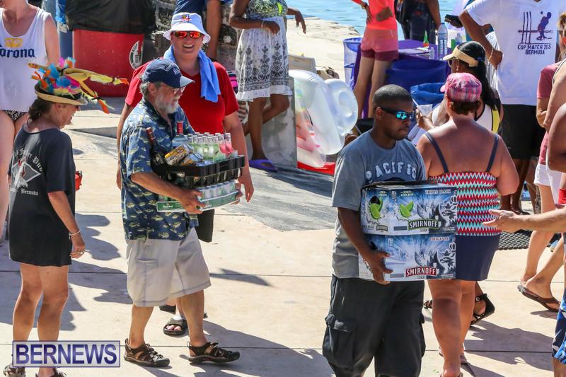 Non-Mariners-Race-Bermuda-August-2-2015-83