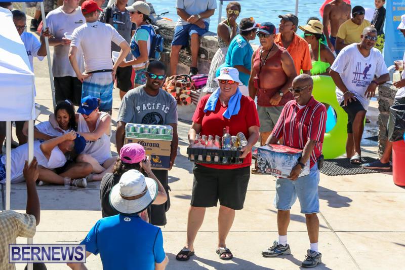 Non-Mariners-Race-Bermuda-August-2-2015-85