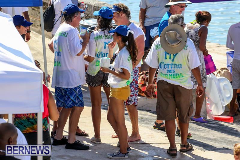 Non-Mariners-Race-Bermuda-August-2-2015-86