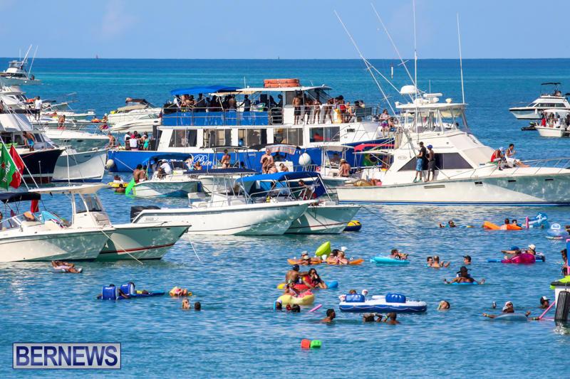 Non-Mariners-Race-Bermuda-August-2-2015-87
