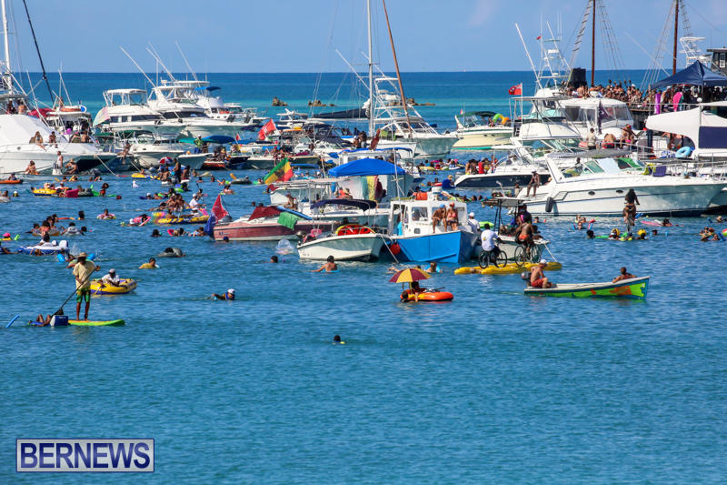 Non-Mariners-Race-Bermuda-August-2-2015-88