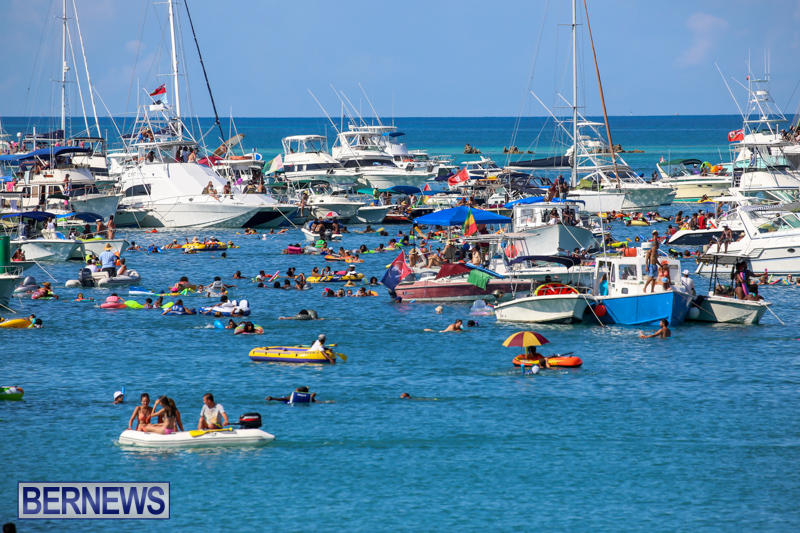 Non-Mariners-Race-Bermuda-August-2-2015-90
