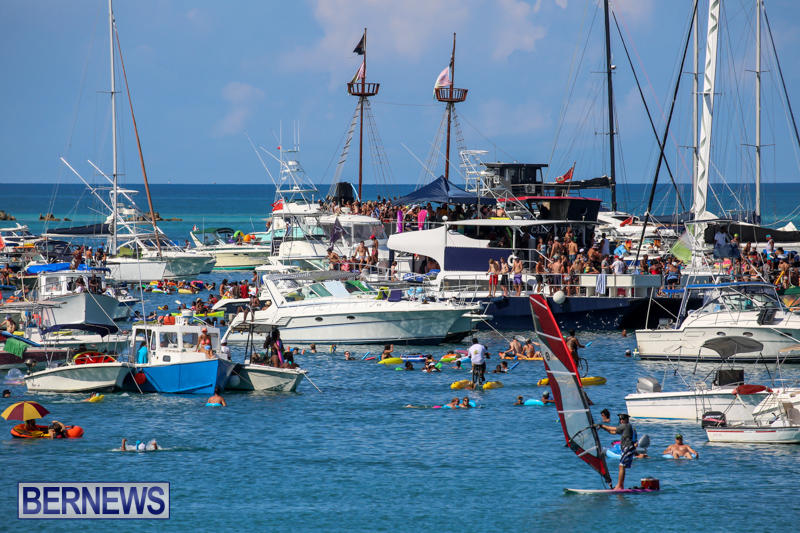 Non-Mariners-Race-Bermuda-August-2-2015-911