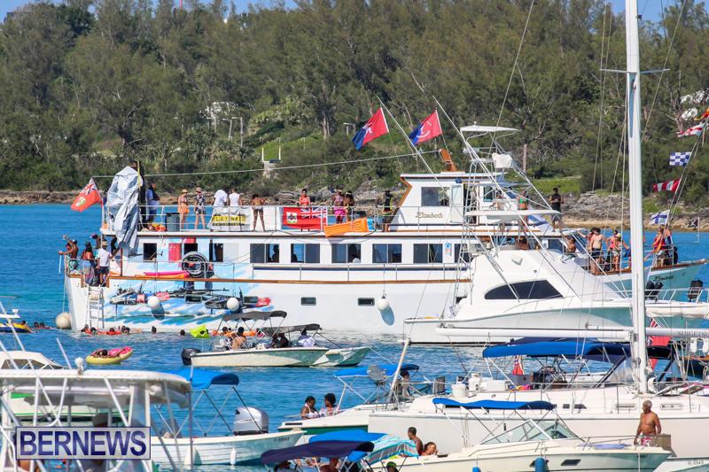 Non-Mariners-Race-Bermuda-August-2-2015-93