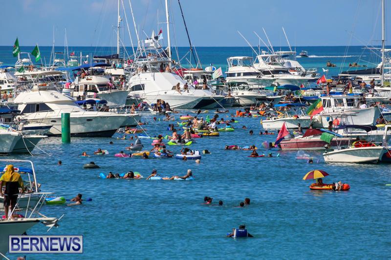 Non-Mariners-Race-Bermuda-August-2-2015-94