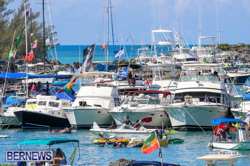Non-Mariners-Race-Bermuda-August-2-2015-96