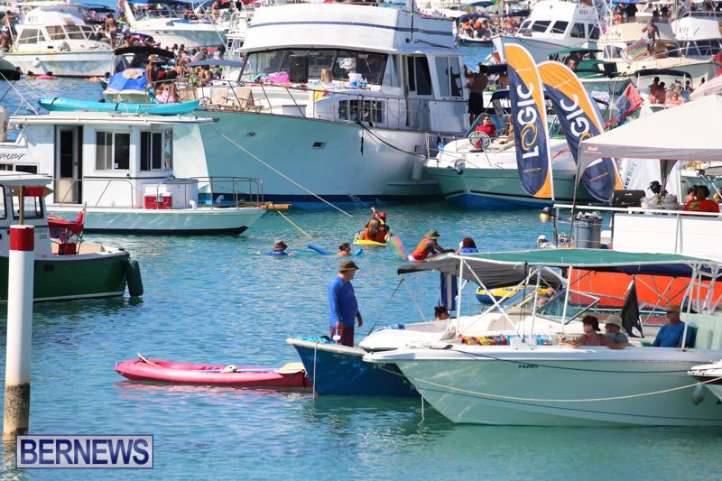 Non-Mariners-Race-Bermuda-August-2-2015-97