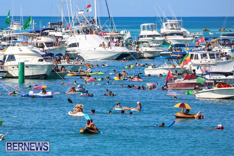 Non-Mariners-Race-Bermuda-August-2-2015-98