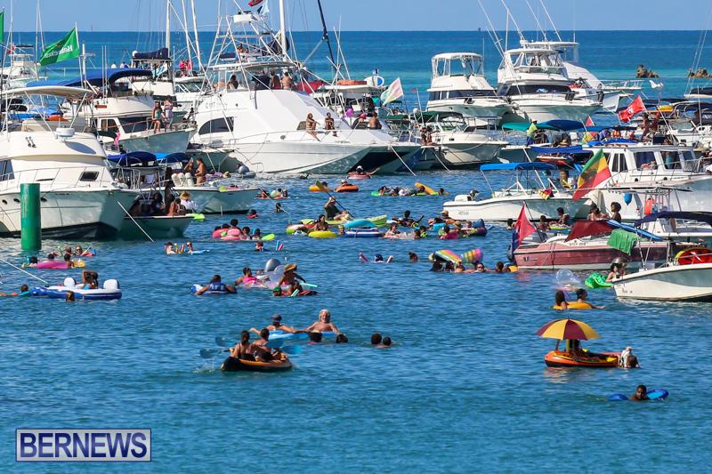 Non-Mariners-Race-Bermuda-August-2-2015-99