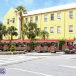 PLP Back To School Bermuda, August 29 2015-1