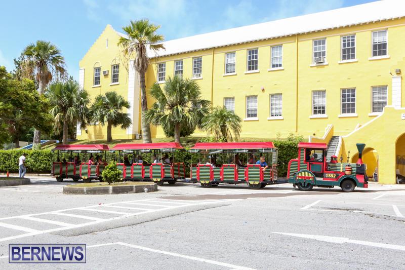 PLP-Back-To-School-Bermuda-August-29-2015-1