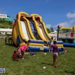 PLP Back To School Bermuda, August 29 2015-14