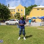 PLP Back To School Bermuda, August 29 2015-17