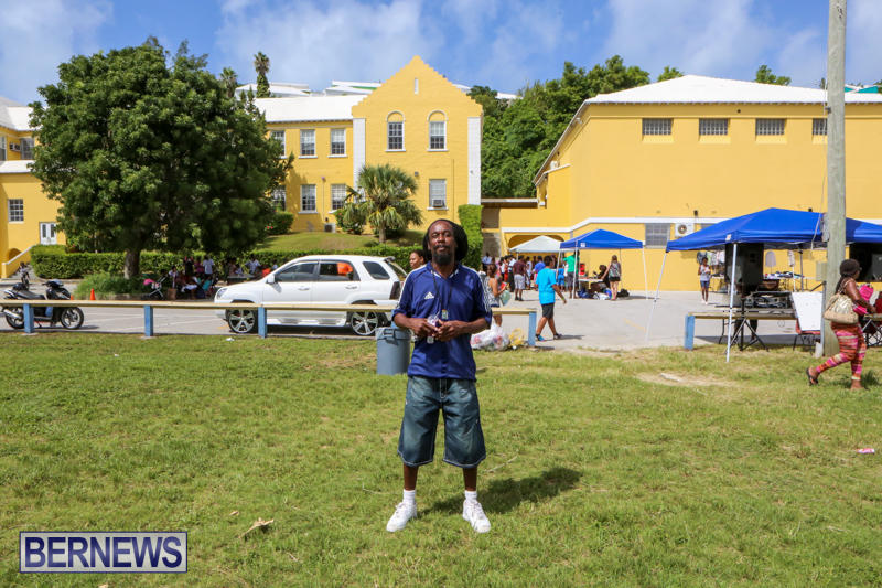 PLP-Back-To-School-Bermuda-August-29-2015-17
