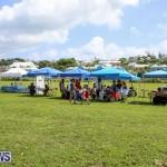 PLP Back To School Bermuda, August 29 2015-2