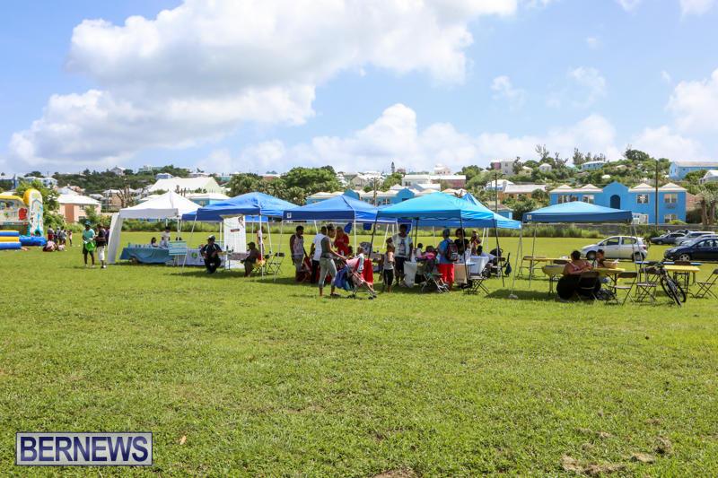 PLP-Back-To-School-Bermuda-August-29-2015-2