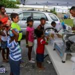 PLP Back To School Bermuda, August 29 2015-24