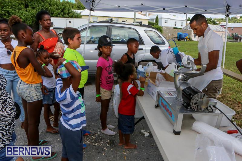 PLP-Back-To-School-Bermuda-August-29-2015-24
