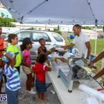 PLP Back To School Bermuda, August 29 2015-25