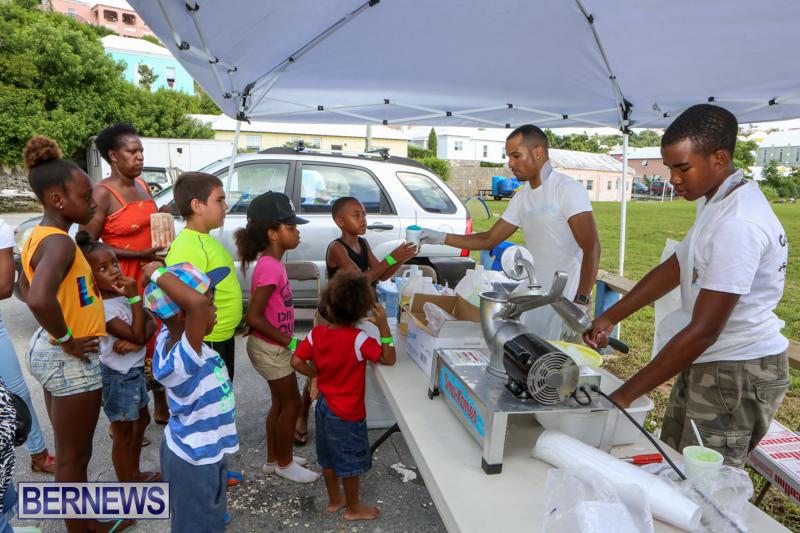 PLP-Back-To-School-Bermuda-August-29-2015-25
