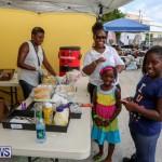 PLP Back To School Bermuda, August 29 2015-27