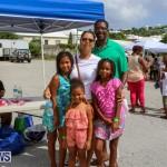 PLP Back To School Bermuda, August 29 2015-29