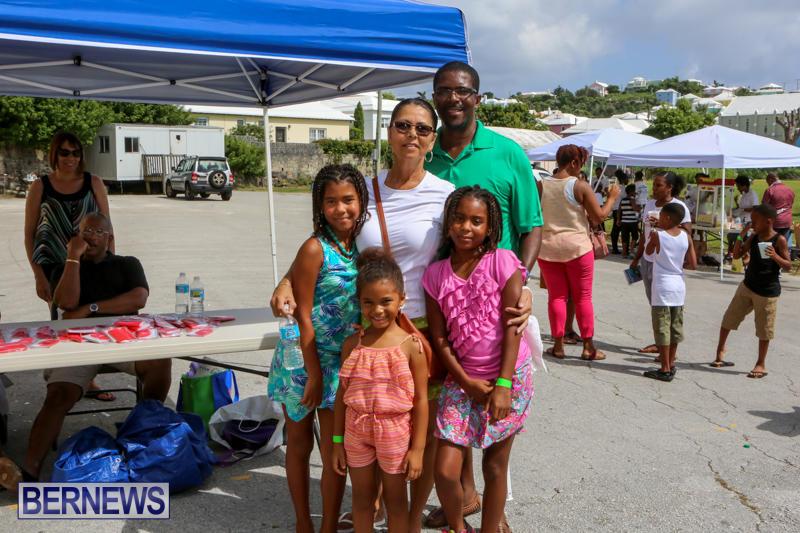 PLP-Back-To-School-Bermuda-August-29-2015-29