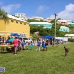 PLP Back To School Bermuda, August 29 2015-3