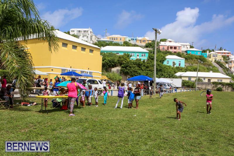 PLP-Back-To-School-Bermuda-August-29-2015-3