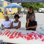 PLP Back To School Bermuda, August 29 2015-31