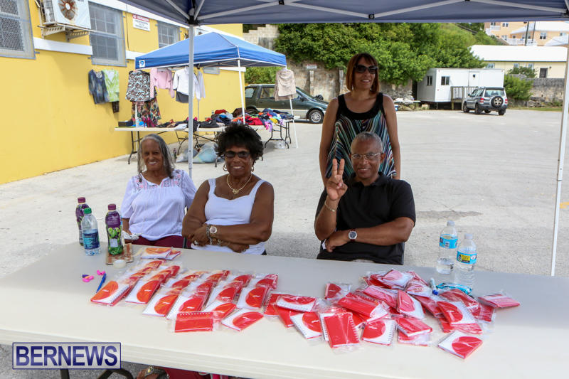 PLP-Back-To-School-Bermuda-August-29-2015-31