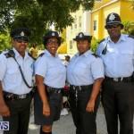 PLP Back To School Bermuda, August 29 2015-32