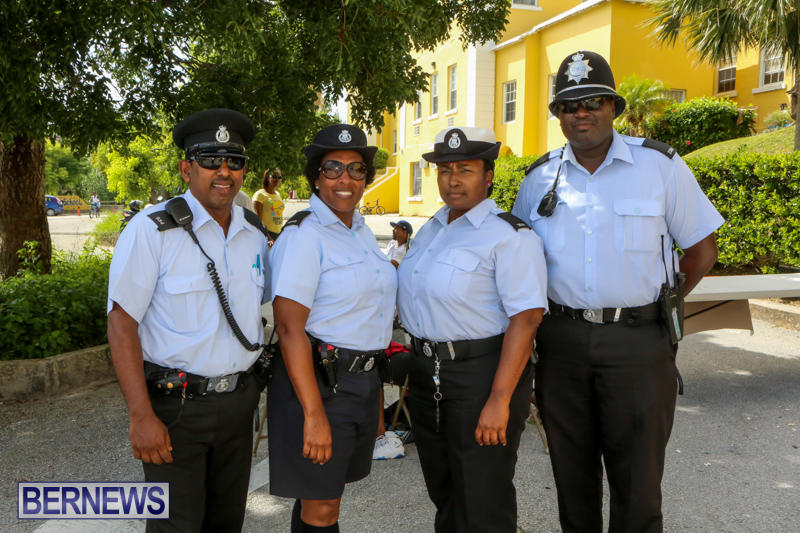 PLP-Back-To-School-Bermuda-August-29-2015-32
