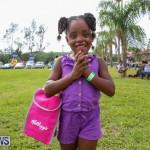PLP Back To School Bermuda, August 29 2015-34