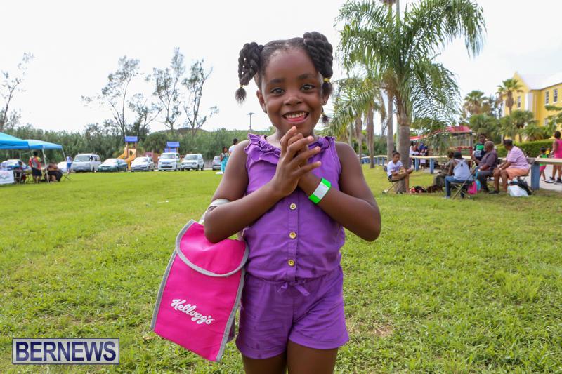 PLP-Back-To-School-Bermuda-August-29-2015-34