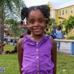 PLP Back To School Bermuda, August 29 2015-35