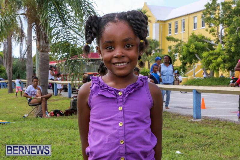 PLP-Back-To-School-Bermuda-August-29-2015-35