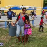 PLP Back To School Bermuda, August 29 2015-36