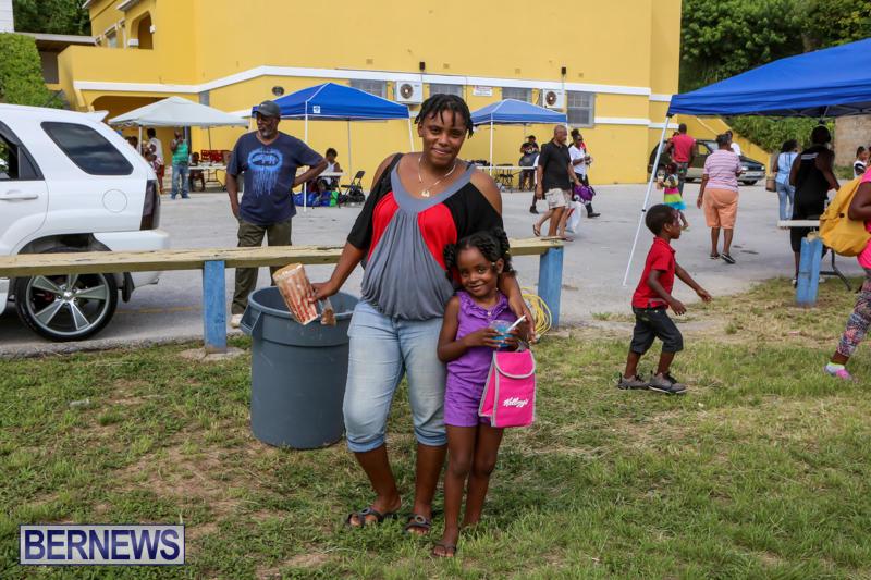 PLP-Back-To-School-Bermuda-August-29-2015-36